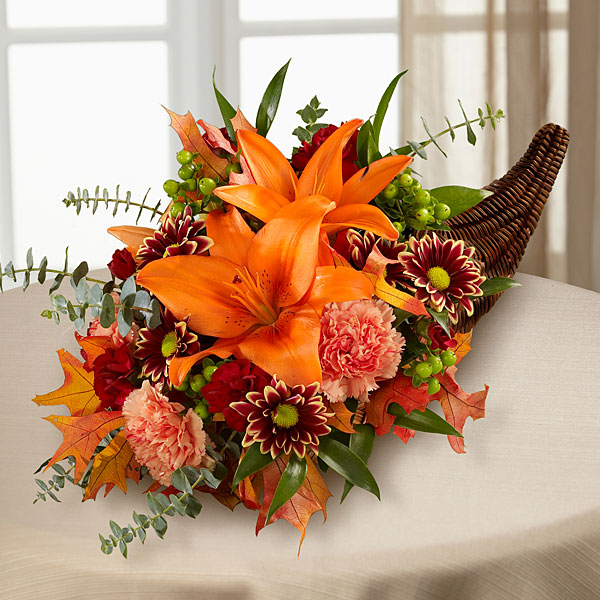 Flower delivery in Galveston, TX. % satisfaction guarantee. Everyday, wedding, event flowers and more.
