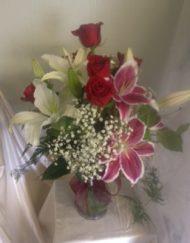 anniversary-bouquet