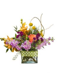 contemporary-flower-bouquet-313-400