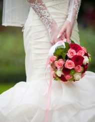 roses-bride-bouquet-313-400